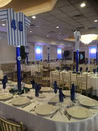 themed l yankees themed bat mitzvah your theme is our command villa