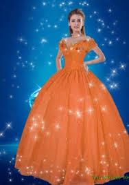 quinceanera cinderella theme cinderella princess quinceanera theme magicmiss