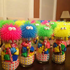 neon party supplies simple toys neon party favors marsmallow button school