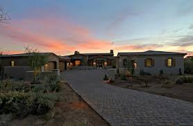 desert view homes floor plans desert mountain real estate scottsdale homes for sale