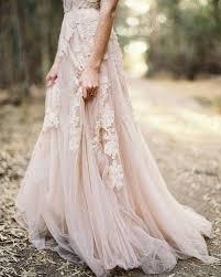 best 25 reverie wedding dresses ideas on pinterest bridesmaid