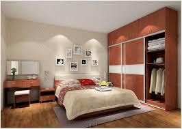 Simple Bedroom Wardrobe Designs Master Bedroom Wardrobe Design Ideas Lavola House Modern Designs