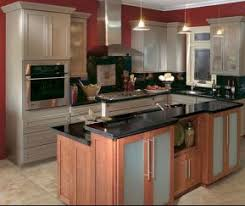 remodeling ideas for small kitchens top 20 small kitchen remodeling ideas on a budget goodsgn