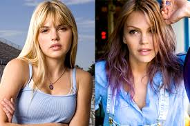 pictures of night lights the cast of friday night lights where are they now