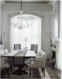 Black And White Dining Room Chairs 139 Best Delicious Dining Rooms Images On Pinterest Home Room
