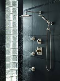 Dryden Delta Faucet Faucet Com Dryden Tempassure Shower Package Rb In Venetian