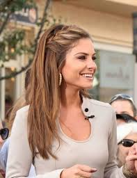hairstyles for black tie easy black tie hairstyles hairstyle of nowdays