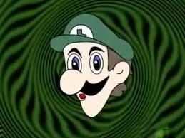 Know Your Meme Weegee - meme weegee youtube