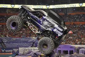 monster truck jam nj sports whatever works