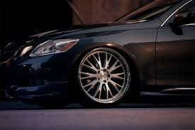lexus wheels and tires tsw monaco wheels silver with brushed face and ss lip rims