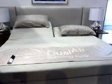 Select Comfort Mattress Sale Sleep Number Bed Ebay