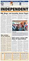 spirit halloween grand junction co delta county independent nov 7 2012 by delta county independent