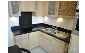 amenager une cuisine de 6m2 amenager cuisine 6m2 gracieux amenager la cuisine amacnager sa