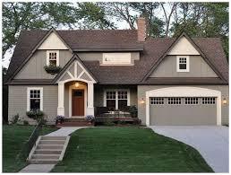 house paint colors exterior simulator exterior paint color simulator exterior of the house pinterest