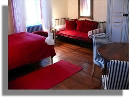chambre d hote parthenay delightful chambre d hotes review of le grand logis parthenay