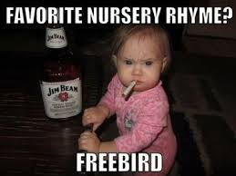 Badass Memes - badass baby internet memes juxtapost