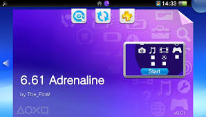 psp theme toolbox free download adrenaline easyinstaller here to solve all your adrenaline