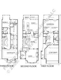 Fantasy Floor Plans In Depth With The Artist Fantasy Floorplans The Artist In