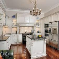 white kitchen ideas for small kitchens cozy country kitchen designs improvement best small layout design
