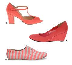 eram chaussure mariage eram printemps 2014