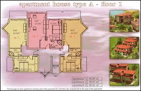 ancient greece floor plan 100 ancient greece floor plan