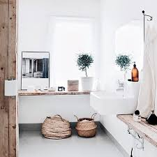 living at home badezimmer 239 best living badezimmer images on bathroom ideas