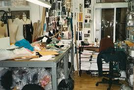 Fashion Designer Bedroom Time To Your Designerstuffs