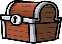 treasure chest id 810 club penguin wiki fandom powered by wikia