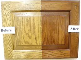 updating oak kitchen cabinet u2013 sequimsewingcenter com