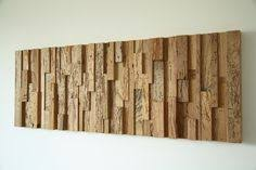 wall designs wooden wall wood wall sle