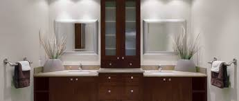 bathroom cabinetry ideas 37 wonderful bathroom cabinet ideas freshouz