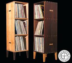 Vinyl Record Storage Cabinet Vinyl Record Storage Cabinet Vinyl Record Storage Shelf