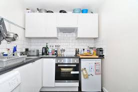 2 Bedroom Apartments Homeazy 3 Bedroom Apartments Plan 2 Bedroom Apartments For Rent
