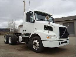 volvo cabover trucks volvo trucks in michigan for sale used trucks on buysellsearch