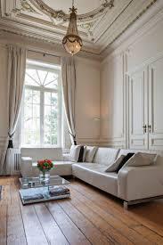Beautiful Home Interior Designs 244 Best Juxtaposing Antiques U0026 Contemporary Images On Pinterest