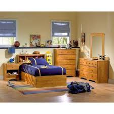 dressers armoires bedroom furniture the home depot