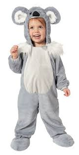Toddler Halloween Costumes Target B1g1 Free Select Target Kids U0027 Halloween Costumes