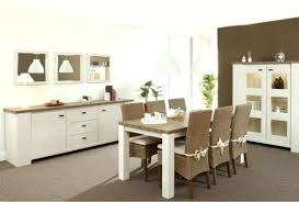 table et chaises de cuisine alinea table chaise but beautiful table chaise but excellent