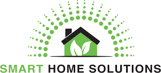smart home solutions smart home solutions leaders in construction services hvac
