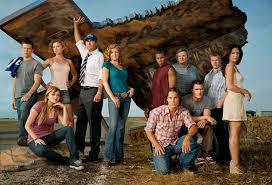 friday night lights full series friday night lights watch dreams deferred and achieved on season