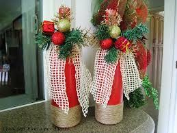 creación punto por punto navidad navidad pinterest