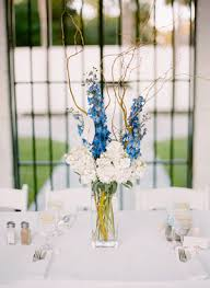 bluebonnets archives southern weddings