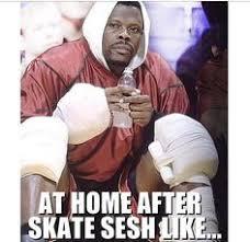 Meme Video Clips - fresh canadian maple 100 haha skatermemes skate skateboard