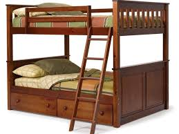 Wooden Bunk Bed Ladder Plans by Bunk Beds Arples Wooden Bunk Beds Kids Full Bed Doll Make