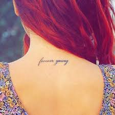 tattoos of sayings and quotes 35 teeny tattoos that u0027ll make you want to immediately get inked