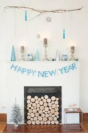 Happy New Year Decorations 62 Best New Year U0027s Celebration Images On Pinterest Celebration