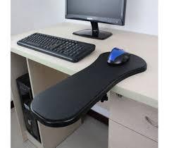 bureau maroc prix achetez accoudoir ergonomique réglable pour bureau et chaise au