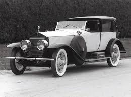 rolls royce 1920 rolls royce silver ghost wallpapers vehicles hq rolls royce