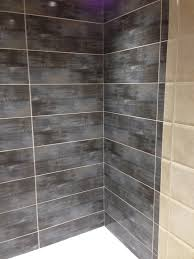 Ceramic Tile Adhesives  Grout Suretile - Bathroom tile work 2