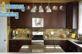 kitchen design st louis mo kitchen remodeling st louis free online home decor oklahomavstcu us